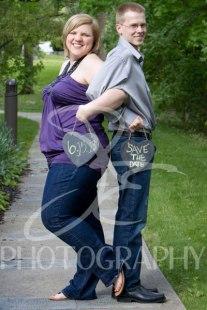 Couples_0018